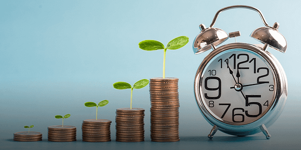 Management टाइम और पैसा किसकी ज्यादा चलती है? | Importance of Time vs Money | Importance of time | Time vs money | Top differences between time and Money
