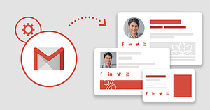 Read more about the article How To Add Signature In Gmail To Personalize Your Emails Account