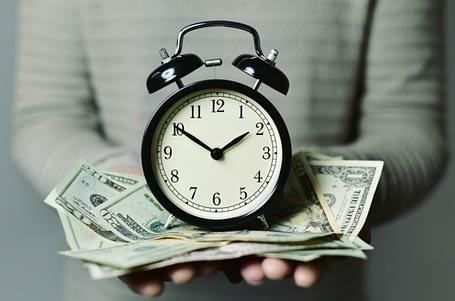 Decision Making टाइम और पैसा किसकी ज्यादा चलती है? | Importance of Time vs Money | Importance of time | Time vs money | Top differences between time and Money