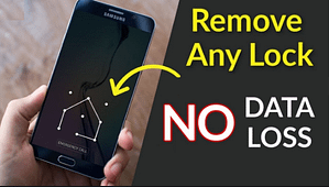 Read more about the article How To Reset Pattern Lock On Android Mobile