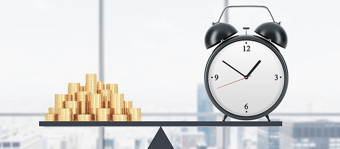 Power टाइम और पैसा किसकी ज्यादा चलती है? | Importance of Time vs Money | Importance of time | Time vs money | Top differences between time and Money