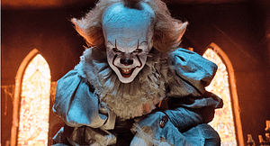 Read more about the article Top 10 Scariest Horror Movies Ever – Best Horror Movies of All Time