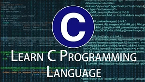 Read more about the article How to learn C programming language – What is C programming language