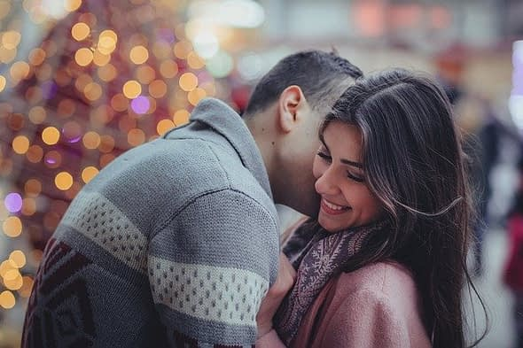 amazing facts in hindi about love, amazing facts about love in hindi, 10 amazing psychological facts about true love in hindi, amazing facts about love and relationships in hindi, amazing facts about true love in hindi, Amazing Facts In Hindi About Love, love facts in Hindi, psychology facts about love, random facts about love, interesting facts about love in Hindi, love facts about girls, human facts about love, facts about love in Hindi.