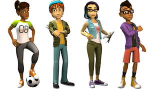 Read more about the article Top 8 Best Websites To Create Cartoon Character Of Yourself