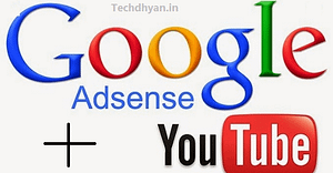 Read more about the article YouTube Channel Monetize Kaise Kare? | Youtube Ko Adsense Se Kaise Jode