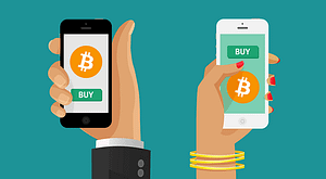 Read more about the article How To Buy and Sell Bitcoins | How To Invest in Bitcoin