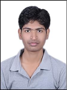 Dhyan Chandra Pandey