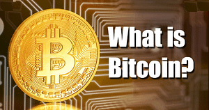 Read more about the article What is Bitcoin | How Bitcoin Works?